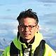 Christian, agent local Evaneos pour voyager en Norvège