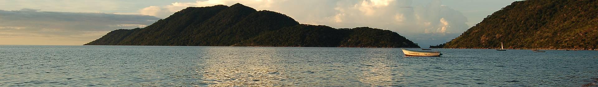 Cape Maclear