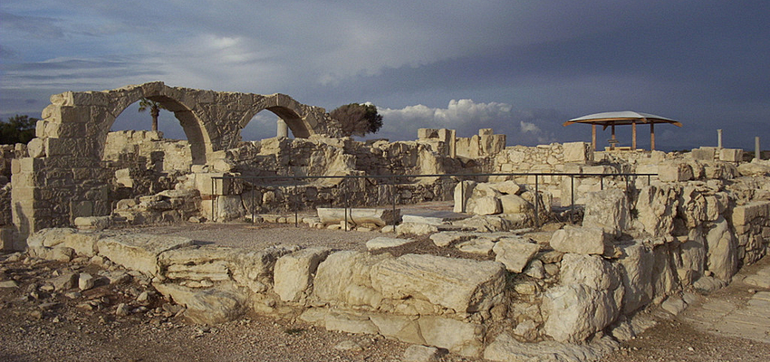Chypre datant gratuit