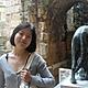 Lucia, agente local Evaneos para viajar a China