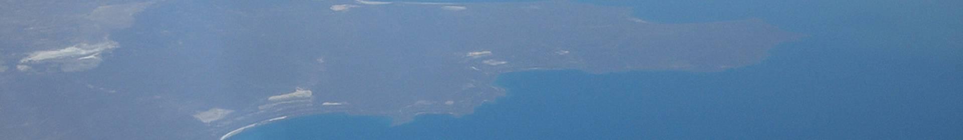 Lac Balkhach