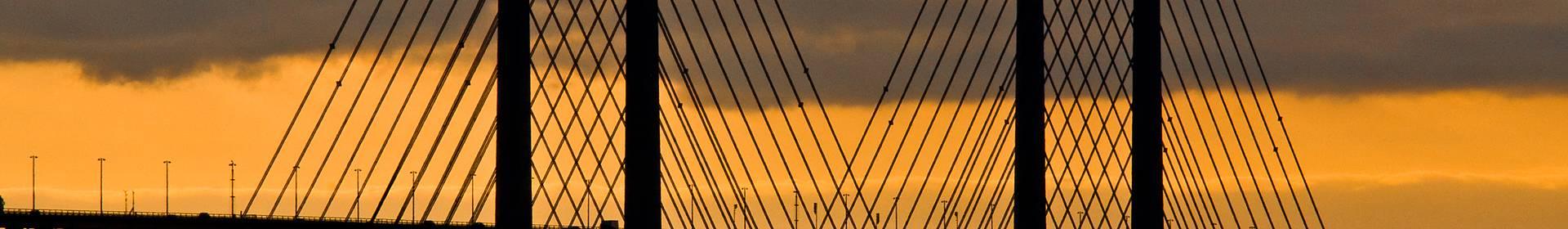 Pont de l'Öresund