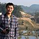Yan, agent local Evaneos pour voyager en Chine
