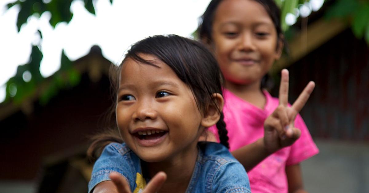 Voyage à thème Indonésie : Bali et Nusa Penida, multiactivités en famille