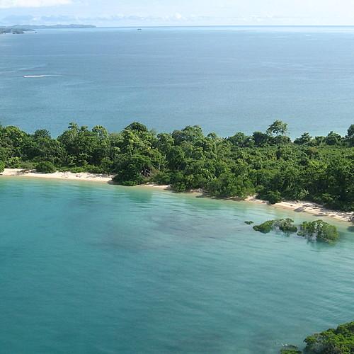Panama  guide e consigli utili per il viaggio - Lonely Planet Italia 8d018c6c56d4