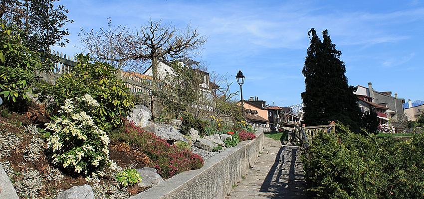 La Tour-de-Peilz (Riviera-Pays d'Enhaut)