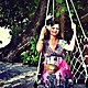 Iulia, agent local Evaneos pour voyager aux Maldives