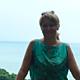Aneta, tour operator locale Evaneos per viaggiare in Costa Rica