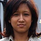 Rashmi, agent local Evaneos pour voyager au Népal