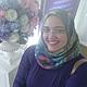 Wessam, tour operator locale Evaneos per viaggiare in Oman