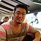 Frédéric, agent local Evaneos pour voyager en Corée du Sud