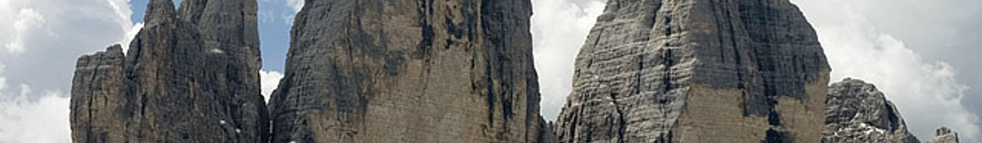 Val Sassovecchio