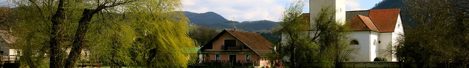 Kostanjevica na Krki