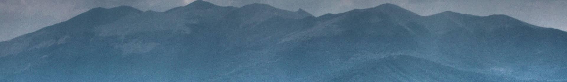 Mont Bozdag