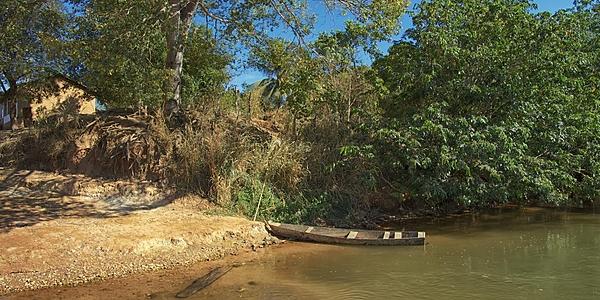Rio Parnaiba