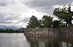 Entre mer et montagne, traversée du Japon des contrastes