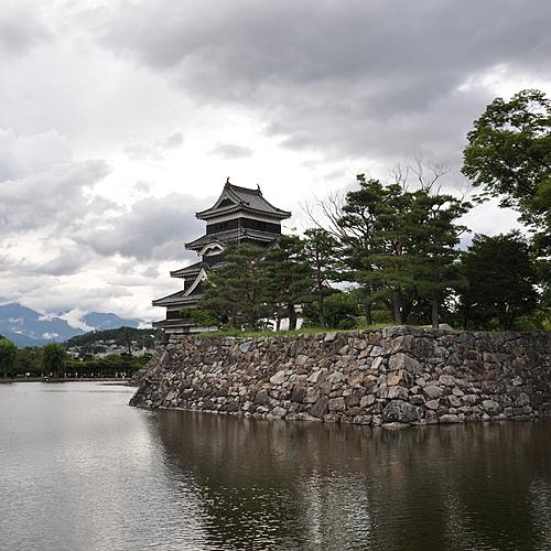Entre mer et montagne, traversée du Japon des contrastes - Tokyo -