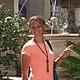 Jelena, Evaneos local agent for travelling in Croatia