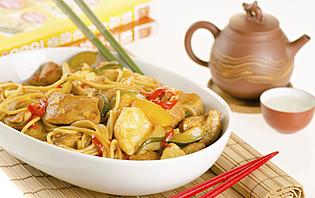 Voyage En Chine Cuisine Chinoise Guide Pratique Evaneos Com