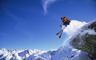 Ski Islande