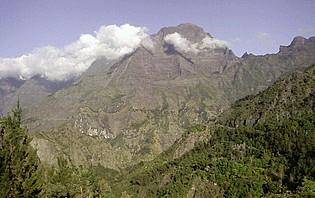 Col de Taibit