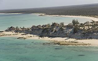 Sud Madagascar