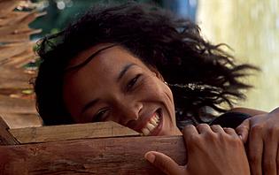 Apprendre les rudiments du Malagasy