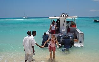 Voyage sur mesure Madagascar