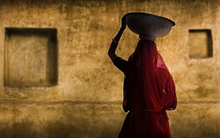 Découvrez un autre visage de l'humanité en Inde