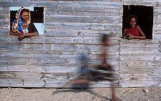 Histoire moderne Madagascar