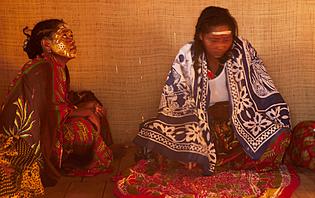 Croyance Madagascar