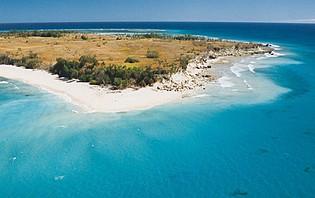 Tuléar Madagascar