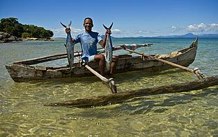 Guide francophone Madagascar