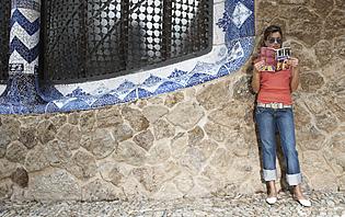 Voyager au féminin à Madagscar