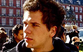 Matthieu Saumon