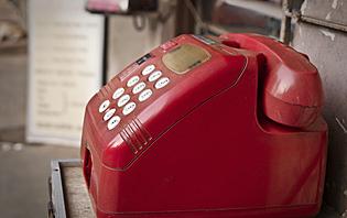 Téléphone au Mexique