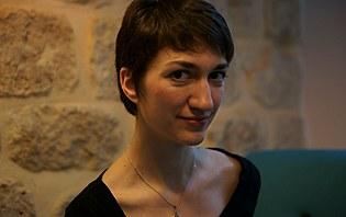 Anaïs Bon