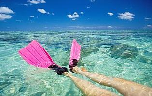Les plages du Westerrn Australia