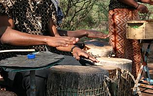 Conservez l'adresse des sites utiles lors de votre séjour en Tanzanie