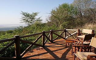 Les ambassades vous permettront de bien préparer votre voyage en Tanzanie!