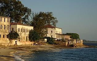 Les Beach Resorts sont plus adaptés au tourisme balnéaire