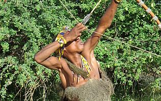 La Tanzanie, un pays au fort héritage historique..