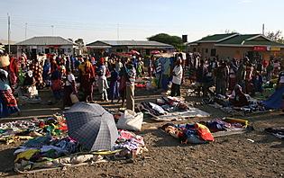 De nombreuses activités sont possible pour les voyageurs à Zanzibar!