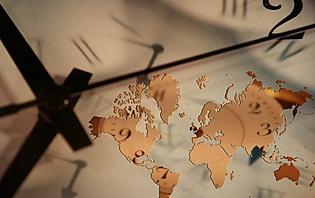 Retrouvez-ici les informations sur les horaires en Equateur !