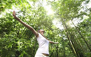 Partez avec un guide francophone en Equateur, partez l'esprit tranquille !