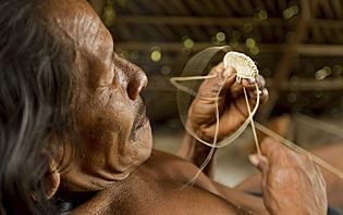 Lors de votre voyage en Equateur, rencontrez les communautés indiennes !