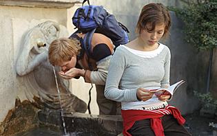 Pensez à bien choisir votre guide avant de partir ensemble en excursion !