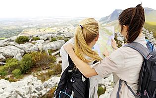Prévoyez votre planning aventure avec votre conjoint !