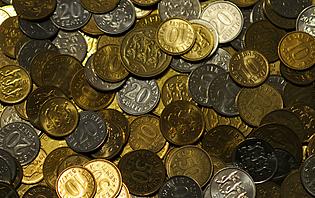La couronnes estonienne fut remplacée par l'Euro !