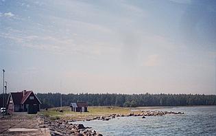 Les adresses officielles pour votre voyage en Estonie